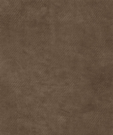 Verona 74(744) Dark Brown