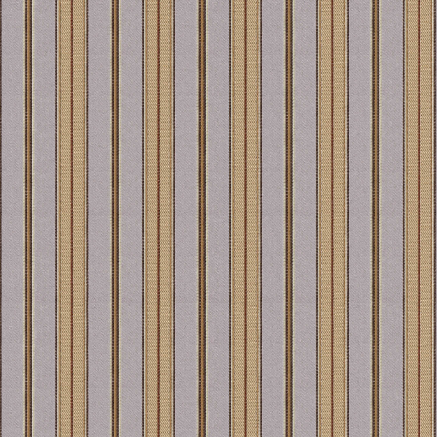 Shade stripe 21