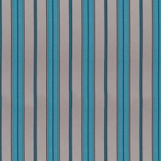Shade stripe 01