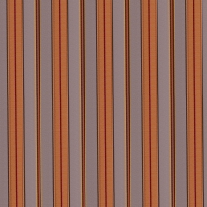 Shade stripe 03