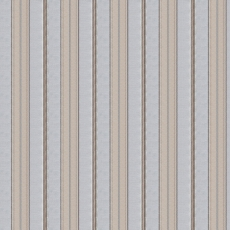 Shade stripe 29